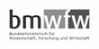 BMWFW